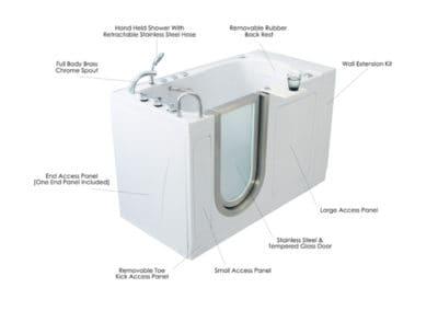 bathroom remodel elite-features1