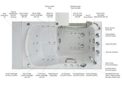Bathroom Remodel elite-top-view4