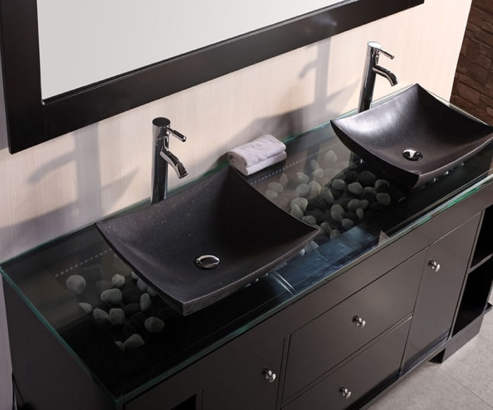 Oklahoma Bath Pros